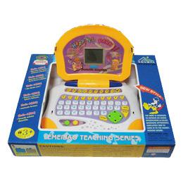 好奇-英文學習機